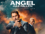 Angel-Has-Fallen-News.jpg