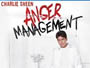 Anger-Management-Newslogo.jpg