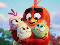 Angry-Bird-2-Der-Film-News-01.jpg