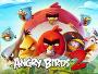 Angry-Bird-2-Der-Film-News.jpg
