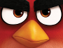 Angry-Birds-Der-Film-News.jpg
