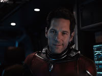 Ant-Man-and-the-Wasp-News-01.jpg