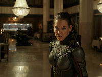 Ant-Man-and-the-Wasp-News-02.jpg