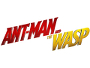 Ant-Man-and-the-Wasp-News.jpg
