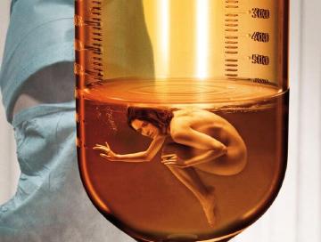 Antidote-Serum-des-Grauens-News.jpg