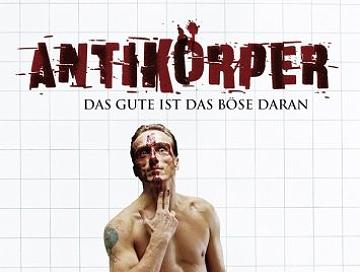 Antikoerper_News.jpg