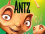 Antz-1998-News.jpg