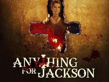 Anything_for_Jackson_News.jpg