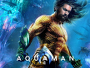 Aquaman-2018-News.jpg