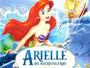 Arielle-die-Meerjungfrau-News.jpg