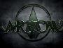 Arrow-Serie-News.jpg