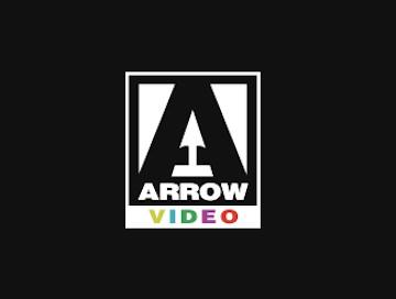 Arrow-Video-Newslogo.jpg