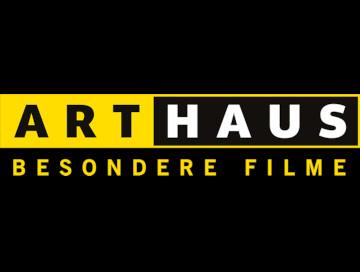 Arthaus-Shop-Newslogo.jpg