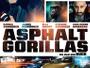 Asphaltgorillas-News.jpg