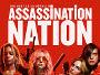 Assassination-Nation-News.jpg