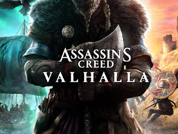Assassins-Creed-Valhalla-Newslogo.png