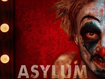 Asylum-2020-Newslogo.jpg
