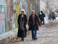 Atomic-Blonde-News-01.jpg