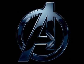 Avengers-Newslogo.jpg