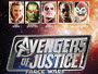 Avengers-of-Justice-Farce-Wars-News.jpg