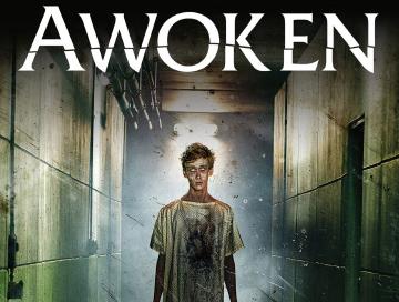 Awoken_News.jpg