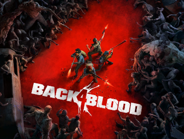 Back-4-Blood-Newslogo.png