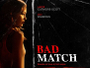 Bad-Match-2017-News.jpg