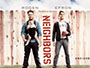 Bad-Neighbors-2014-News.jpg