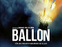 Ballon-2018-News.jpg
