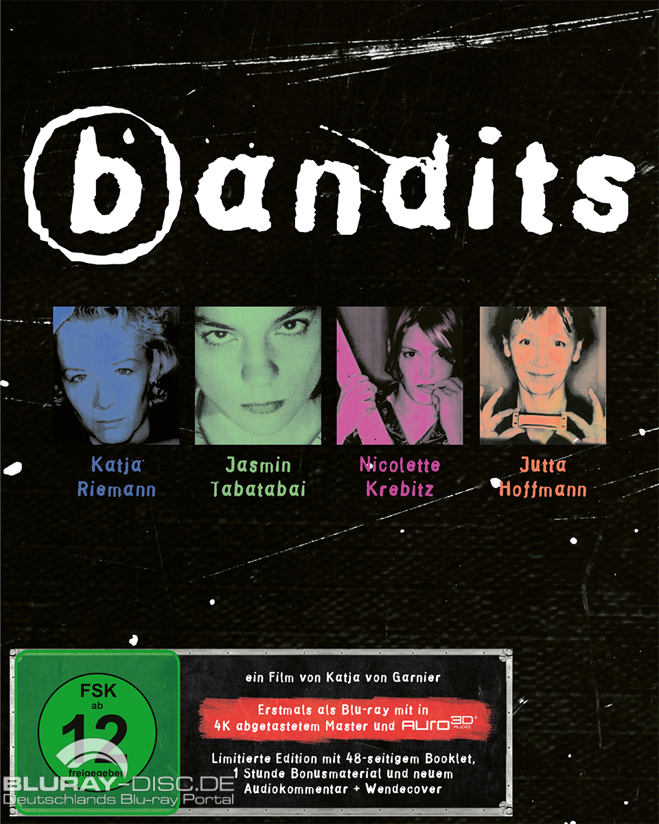 Bandits_1997_Galerie_Limited_Edition_01.jpg
