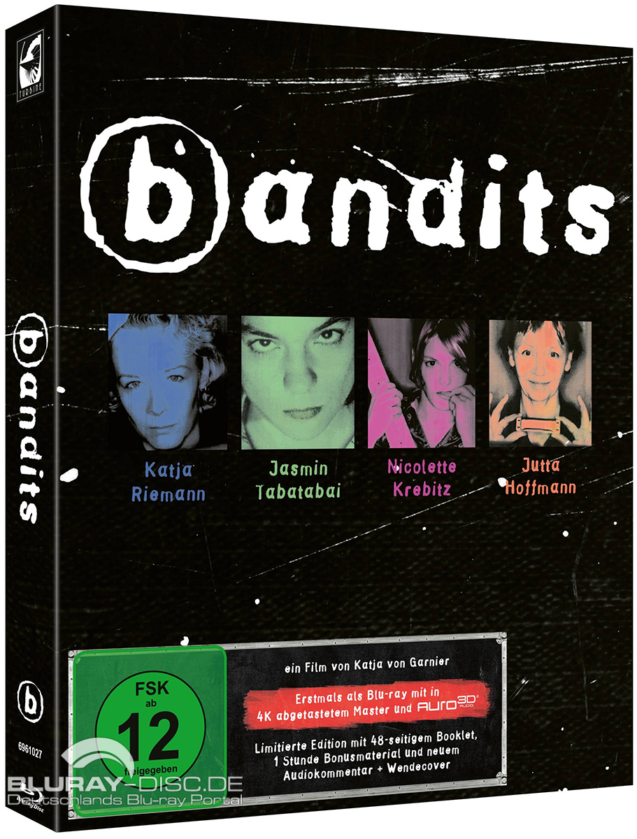 Bandits_1997_Galerie_Limited_Edition_02.jpg