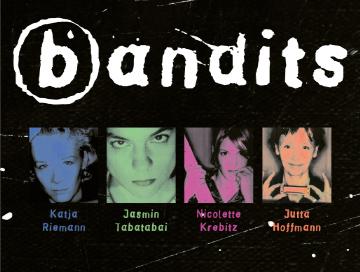 Bandits_1997_News.jpg