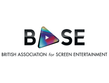 Base_News.jpg