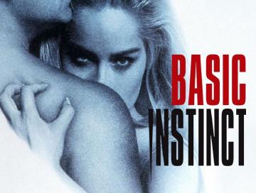 Basic_Instinct_News.jpg
