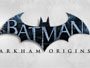 Batman-Arkham-Origins-Newslogo.jpg