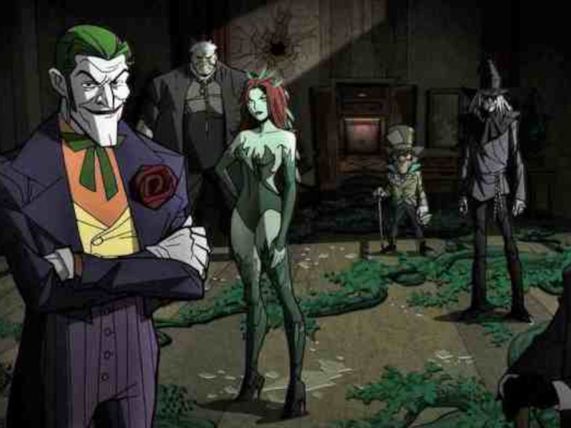Batman-TLH-Part-2-02.jpg