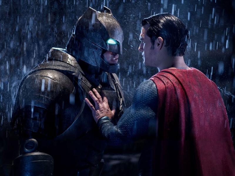 Batman-v-superman-don-of-justice-newsbuild-01.  Jpg