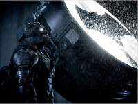 Batman-v-Superman-Dawn-of-Justice-News-02.jpg