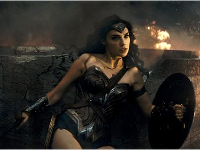 Batman-v-Superman-Dawn-of-Justice-News-04.jpg
