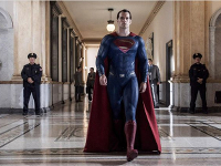 Batman-v-Superman-Dawn-of-Justice-News-07.jpg