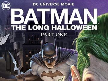 Batman_The_Long_Halloween_Teil_Eins_News.jpg