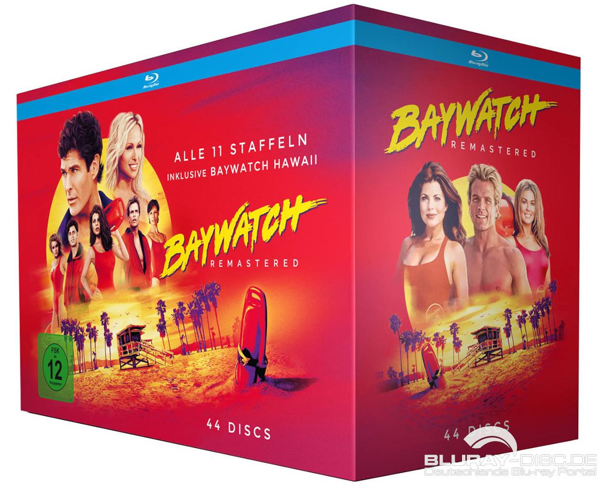 Baywatch-Komplettbox-Galerie-01.jpg