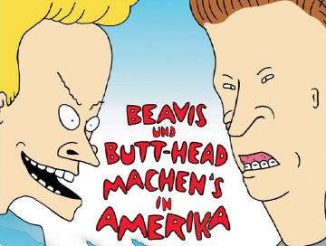 Beavis_und_Butt_Head_machens_in_Amerika_News.jpg
