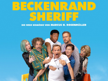 Beckenrand_Sheriff_News.jpg
