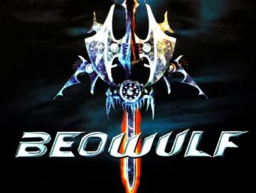 Beowulf_1999_News.jpg