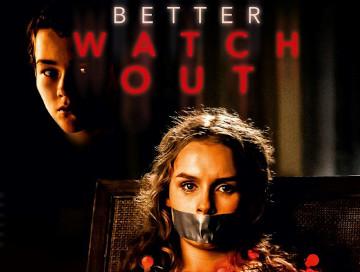 Better-Watch-Out-Newslogo.jpg