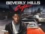 Beverly-Hills-Cop-News.jpg