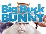 Big-Buck-Bunny-Logo.jpg