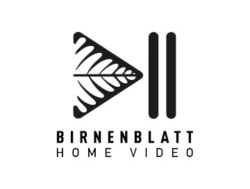 Birnenblatt-Home-Video-Newslogo.jpg