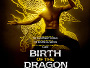 Birth-of-the-Dragon-News.jpg